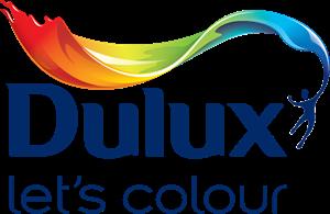dulux-1